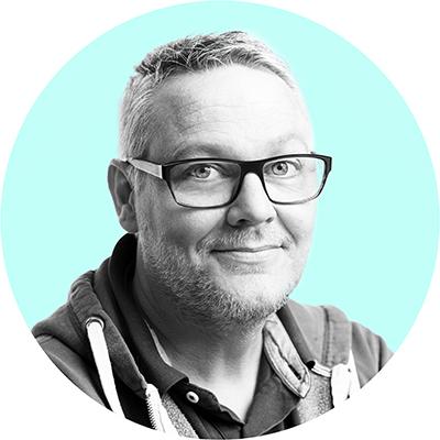 Henning Göttsch