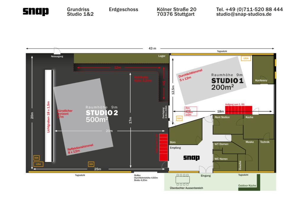 PlanStudio_snap_04.indd
