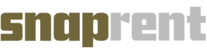 Logo_snap_Rent